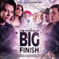 The Worlds of Big Finish cover.jpg