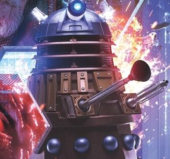 File:Dalek scientist.JPG