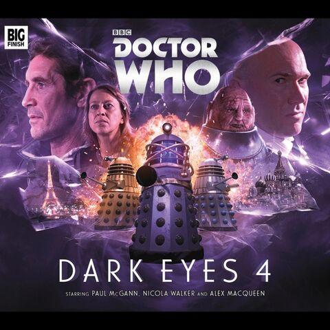 File:Dark Eyes 4 cover.jpg