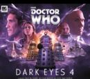 Dark Eyes 4 (audio anthology)