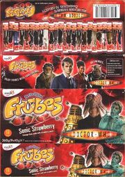 Frubes pack 1