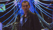 Ninth-doctor-the-ninth-doctor-3866508-512-288