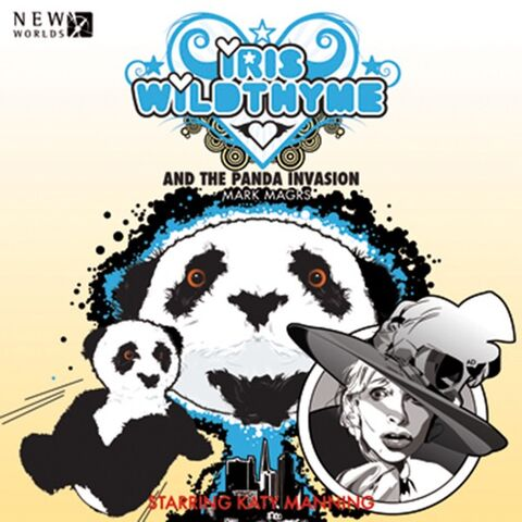 File:Panda invasion.jpg