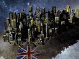 Starship UK