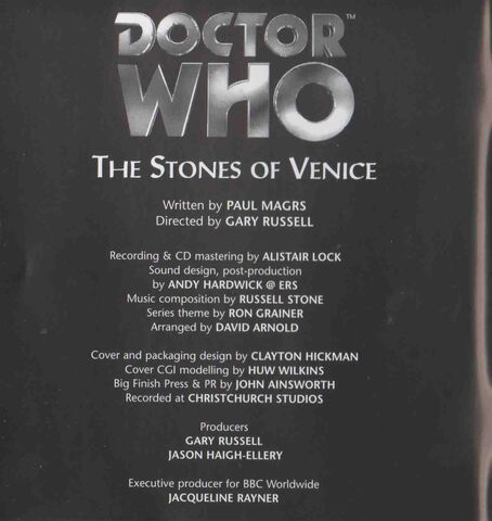 File:018 The Stones of Venice credits.jpg