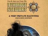 Series 5 (Lethbridge-Stewart)