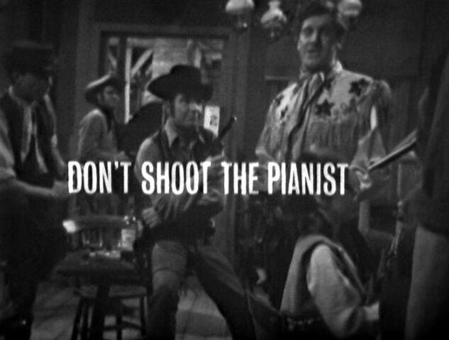File:Don't Shoot the Pianist.jpg