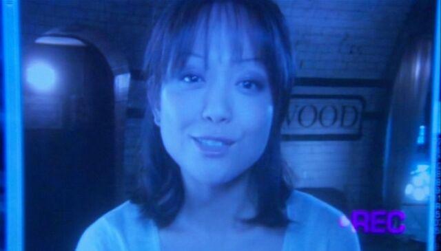 File:Toshiko's Farewell Message.jpg