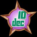 Badge-4638-2