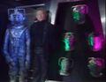 Colin Baker Cybermen the Early Years.jpg