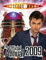DW Annual 2009.jpg