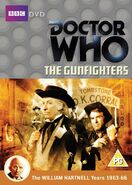 Gunfighters region2
