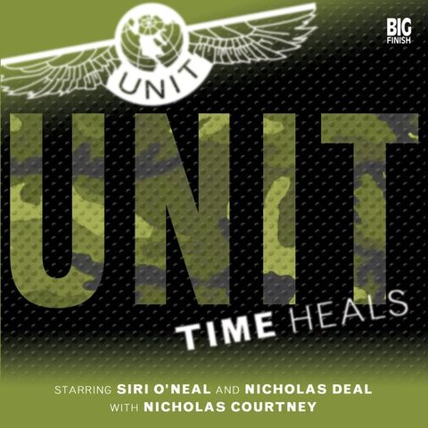 File:Time Heals cover.jpg