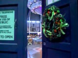 The 12 Doctors of Christmas (webcast)