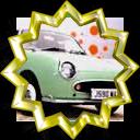 Badge-2808-6