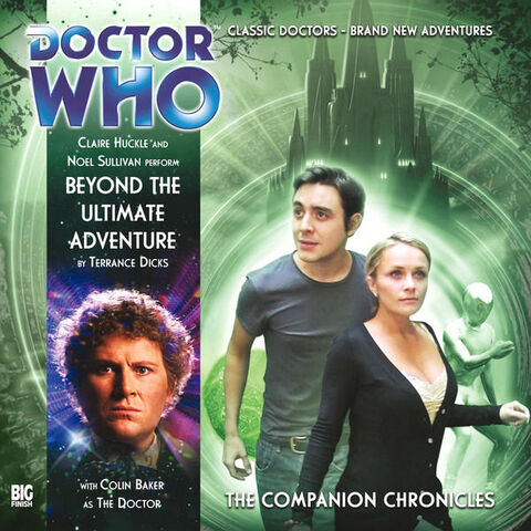File:Beyond the Ultimate Adventure cover.jpg