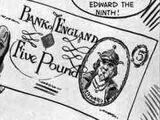 Edward IX