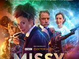 Missy: Series Two