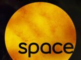 Space (TV channel)