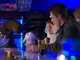 Zaggit Zagoo bar