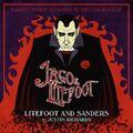 2.1-Litefoot and Sanders.jpg