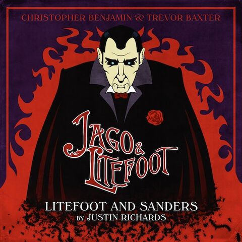 File:2.1-Litefoot and Sanders.jpg