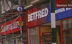 Betfred (TEP)