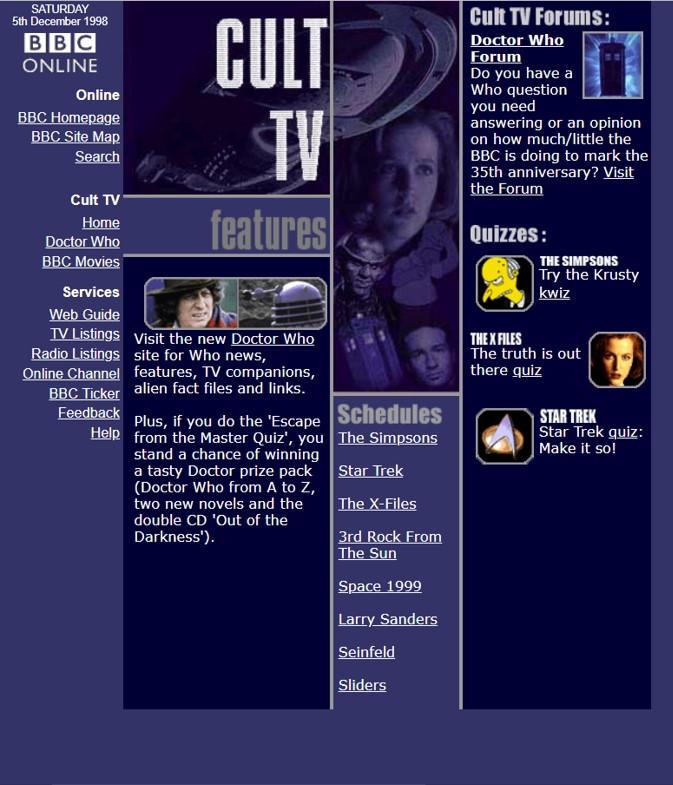 doctor who website tardis fandom powered by wikia rh tardis fandom com