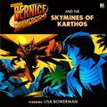 The Skymines of Karthos cover.jpg