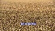 DWCON River Runs Wild title card