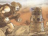 Dalek Project