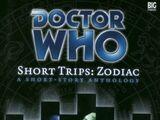 Short Trips: Zodiac