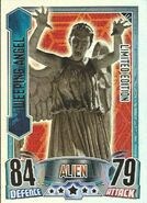 TAA LE2 Weeping Angel