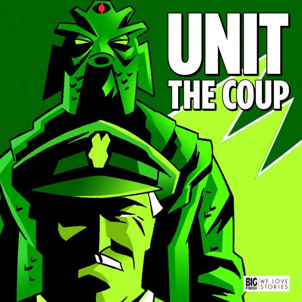 File:The Coup.jpg