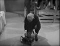 The Doctor sets his Dalek killing box The Chase-6.jpg