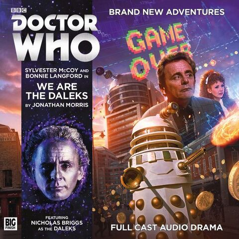 File:We Are The Daleks cover.jpg