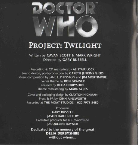 File:023 Project Twilight credits.jpg