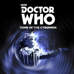 File:BBCstore Tomb of the Cybermen cover.jpg