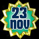 Badge-4638-7