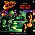 Dance of the Dead cover.jpg