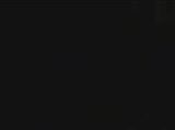 Doctor Who: A New Dimension (CON episode)