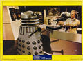 Doctor Who 200 puzzle-3 Destiny of the Daleks Fifth Doctor.jpg