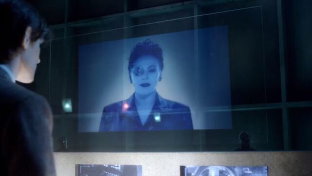 File:Kovarian Hologram Projection.jpg
