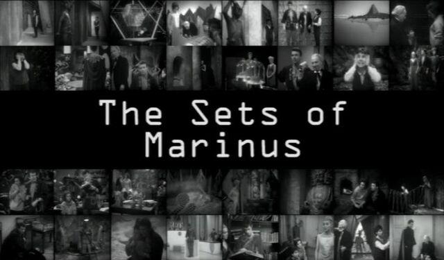 File:The Sets of Marinus.jpg