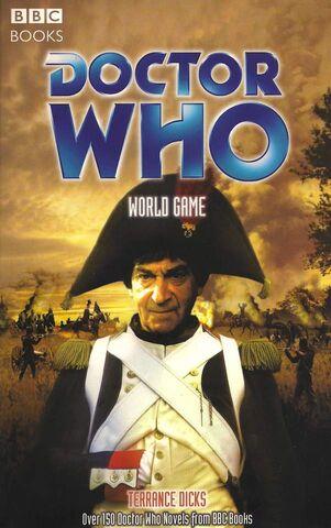 File:World Game cover.jpg