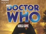 World Game (novel)