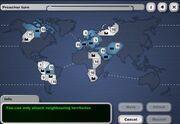 Cyber Assault VG