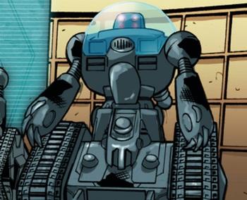 File:Drake Ayelbourne's robot.jpg