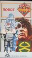 Robot VHS Australian cover.jpg