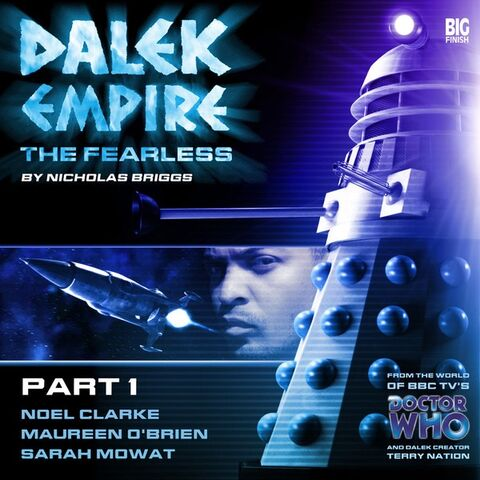 File:The Fearless Part 1cover.jpg